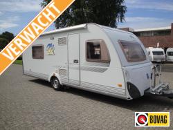Knaus Azur 580 TFB