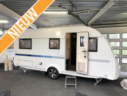 Adria Altea 502 UL Special edition 2021
