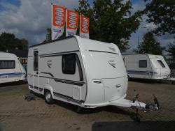 Fendt Bianco Activ 390 FHS model 2020