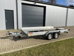 Anssems AMT 2000 ECO Autoambulance 400x188