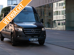 Hymer Free 600 S Mercedes / Automaat
