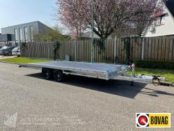 Hulco Carax-2 3000 540x207 multitransporter