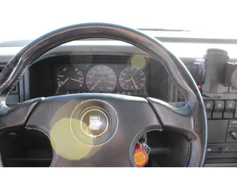Volkswagen T4 California  Hoogdak