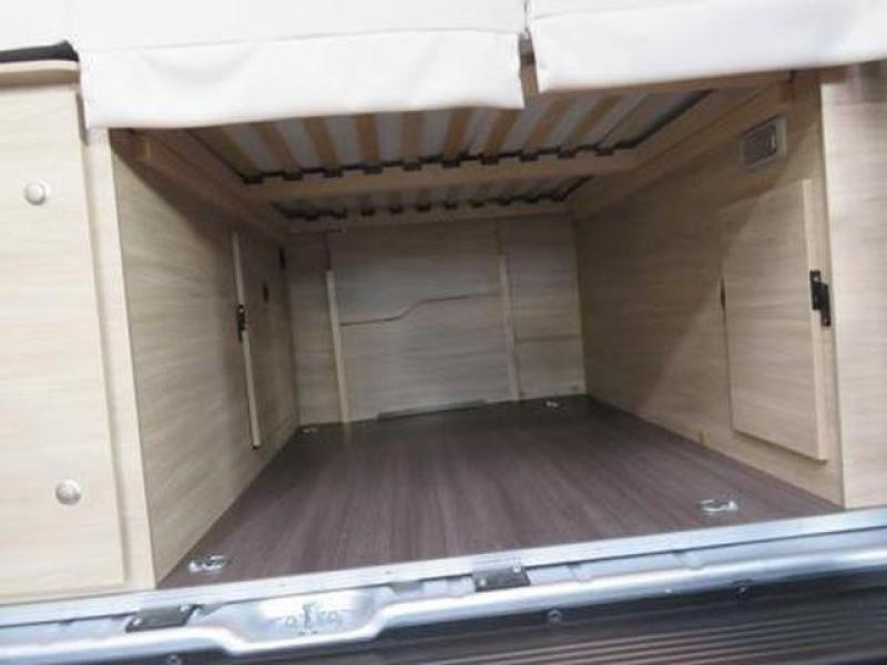 Knaus Box Star Street 600 MQ - 2019