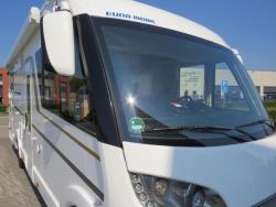 Eura Mobil Integra IL 720 QB