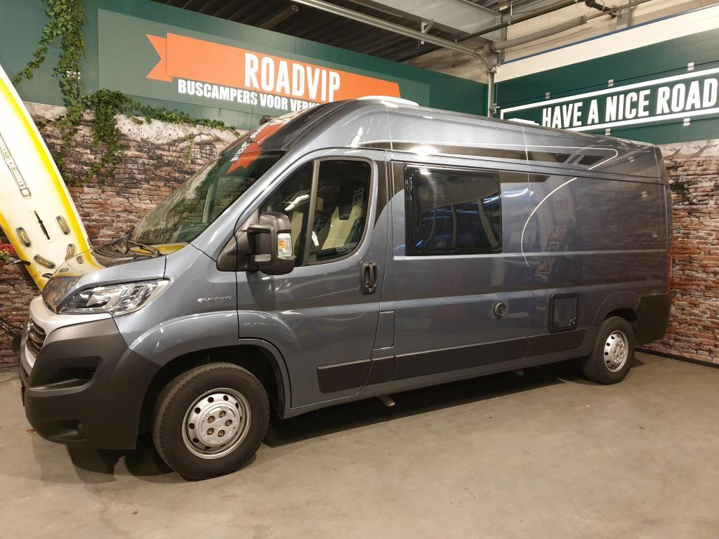 Roadcar R 600