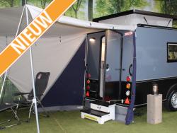 Kip Shelter  Plus