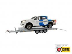 Hulco Carax-3 3500 540x207 multitransporter
