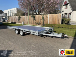 Hulco Carax-2 3500 440x207 multitransporter