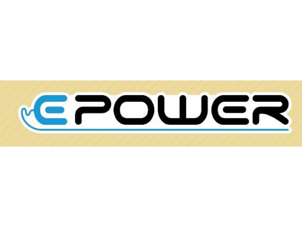 Knaus Sport e-power selection