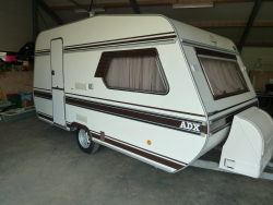 Hobby ADX 440 t