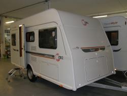 TEC Travel Style 415