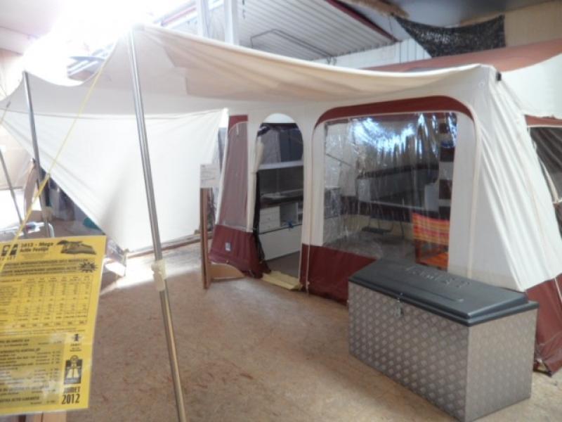 Landelijk moderne pure dutch keuken in hardinxveld giessendam