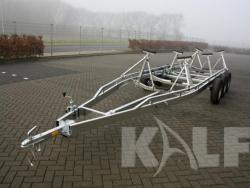 Kalf Stall 3900 kiel/kaal