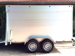 Anssems GT-750-Bagagewagen-diverse-afmetingen
