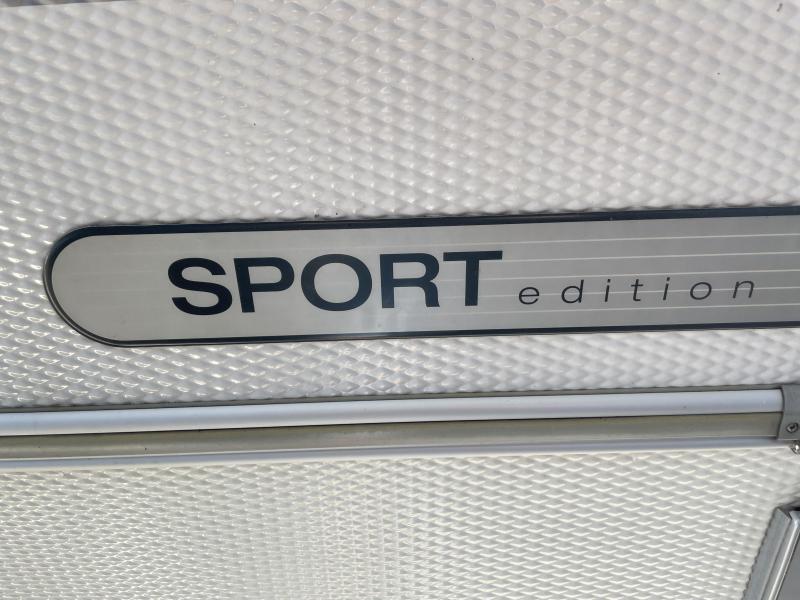 Cabby Sport