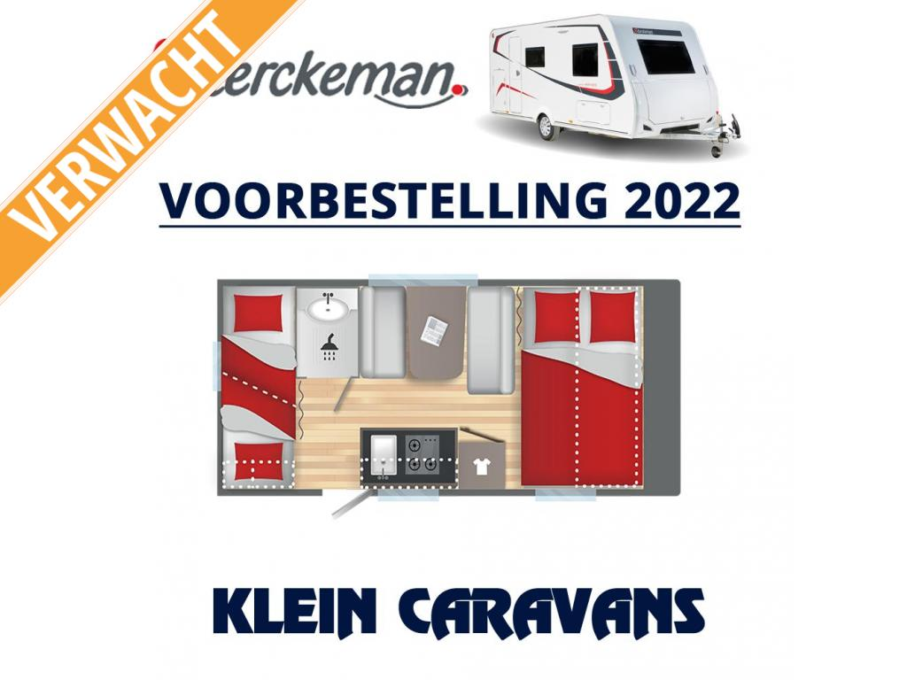 Sterckeman Easy