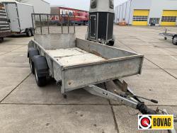 IFOR Williams Trailer multi transporter 310x155 2600