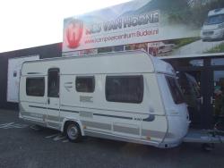 Fendt Saphir 490 TF