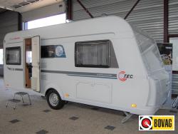 TEC Travel Active 470 TE