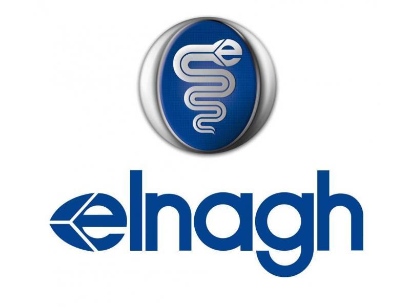 Elnagh T-Loft 530 - 2018 Lengtebedden