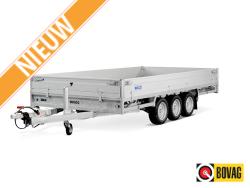 Hulco MDX-405X203