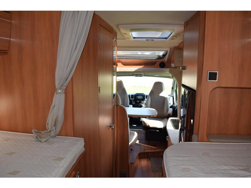 Hymer T578 cl