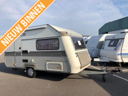 Avento Royal 395 TL +voortent +mover