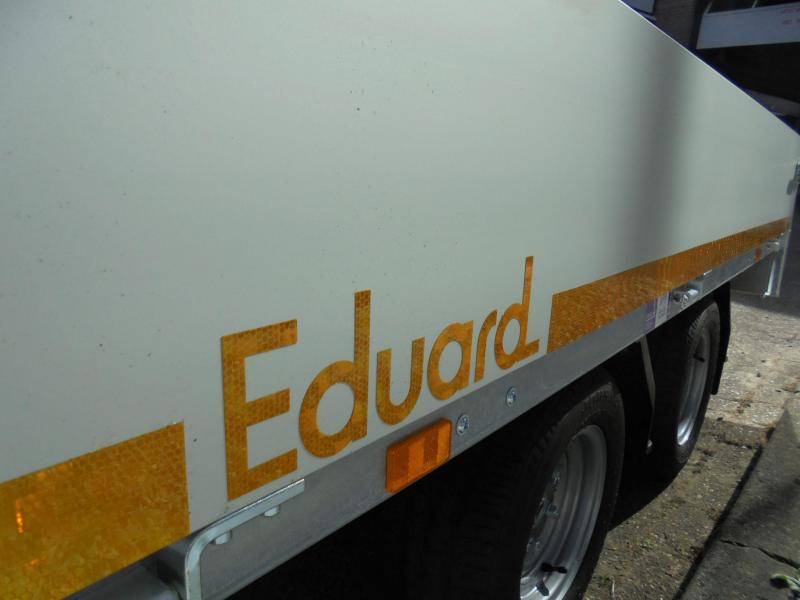 Eduard P4