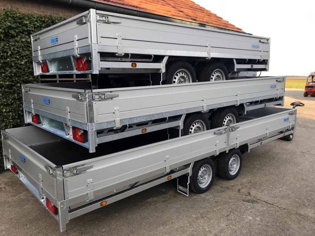 Anssems PSX-Plateauwagen-div.-afmetingen