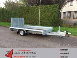 Hulco Terrax -1 1501 BASIC 294x150