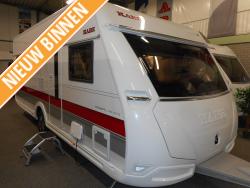 Kabe Royal 560 GLE NIEUW MODEL 2021