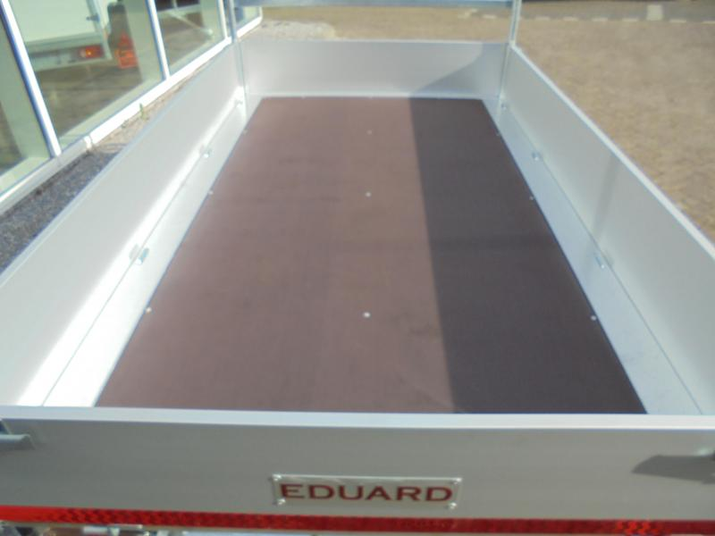 Eduard P3