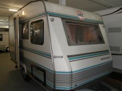 TEC King 390 TK