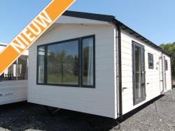 Kuiper Lodge 900 /2