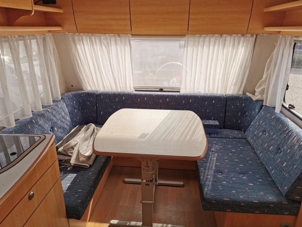 Home-Car 466 H