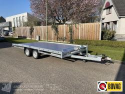 Hulco Carax-2 3000 440x207 MULTITRANSPORTER