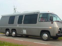 GMC 6600