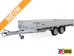 Hulco MDX- 405X203