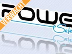 Knaus Sport E-Power Selection 450 FU Verwacht begin november