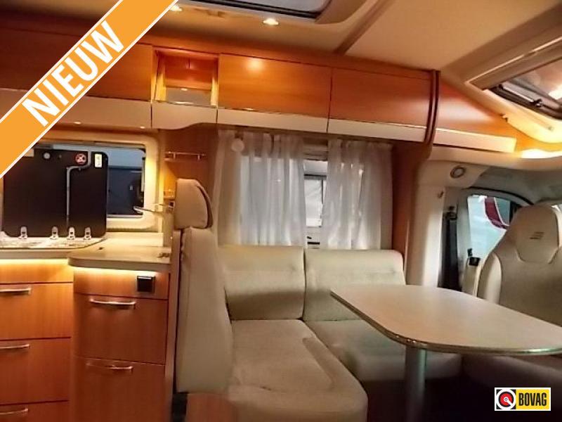 Hymer Tramp SL 554 (78)