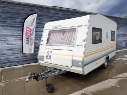 Knaus Sudwind 440 ,Tent,Luifel,