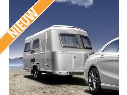 Eriba Touring Triton 420