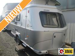Eriba Touring Triton 430 Edition 60