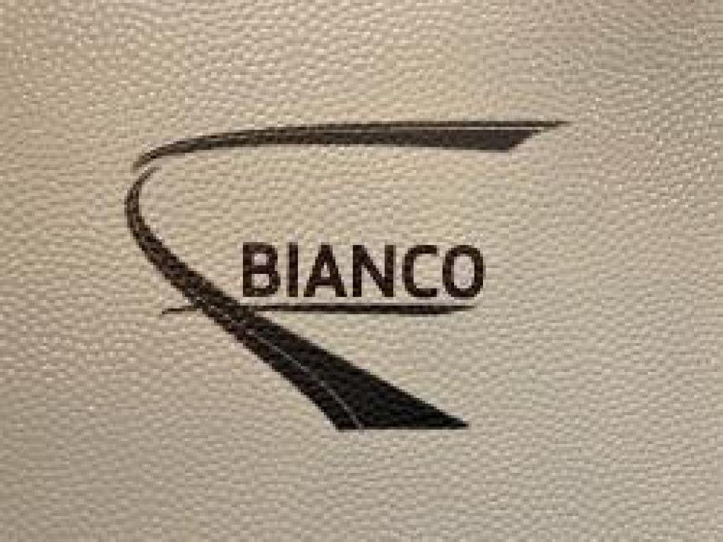 Fendt Bianco selection