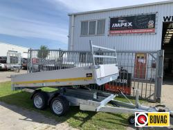 Eduard kipper 310x160 2700 kg elektr