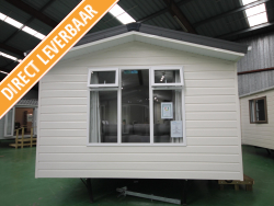 Willerby Lumic  1150x370/3