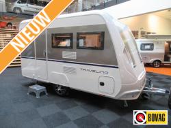 Knaus Travelino 480 QL