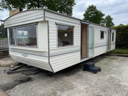 Nordstar Beech 1000 3 slaapkamers