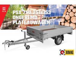 Anssems PSX-S750 251x153